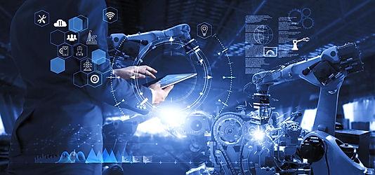 Maintenance_engineer_recruitment_edited.