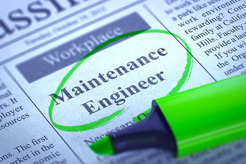 maintenance jobs.jpg