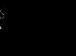cbfl-horiz-logo-bw.png