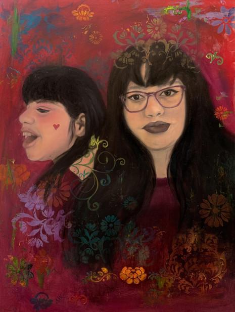 Daniela Arocho Gonzalez