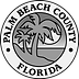 palm-beach-county-logo-grayscale.png