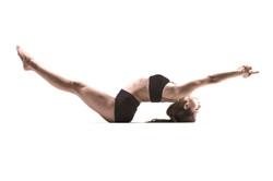Yoga%2520Asana_edited_edited.jpg