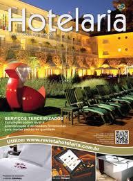 Nosso escritório assinou o decor para o Stand da GH Móveis na Equipotel - Maior e mais importante feira de hotelaria da Améria do Sul. (Pavilhão do Anhembi - SP) - 2013