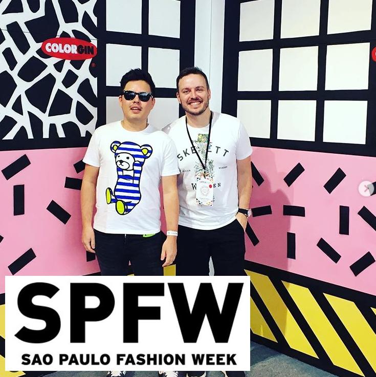 SFPW 2019/2020 com Colorgin
