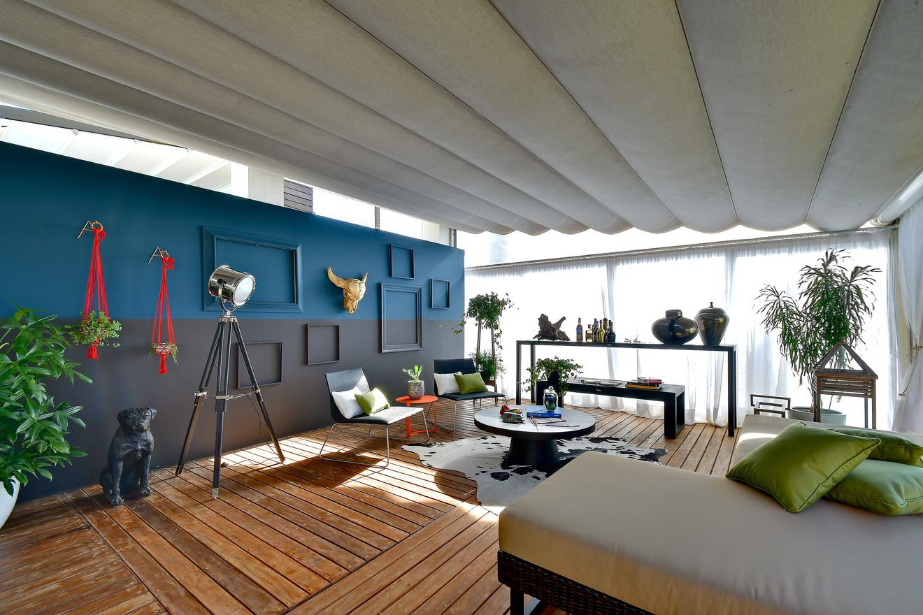 Lounge BB
