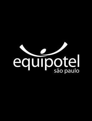 Nosso escritório assinou o decor para o Stand da GH Móveis na Equipotel - Maior e mais importante feira de hotelaria da Améria do Sul. (Pavilhão Bienal do Ibirapuera - SP) - 2014