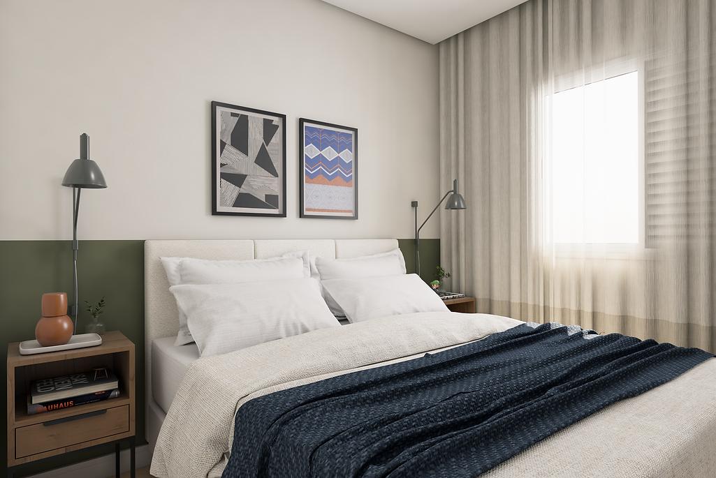 Dormitório_01.Denoisereditado.png