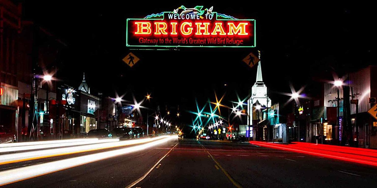 BrighamAtNight_Strech_Enhanced2.jpg