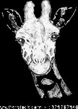 Giraffe-cutout.png