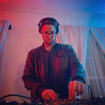 DJ Plunk