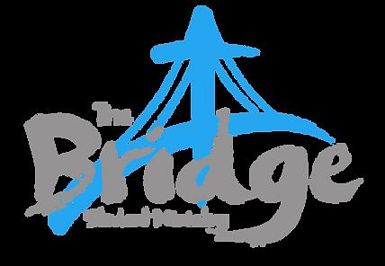 thebridge_bluegrey.png