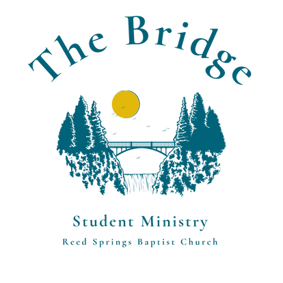 The Bridge Transparent.png
