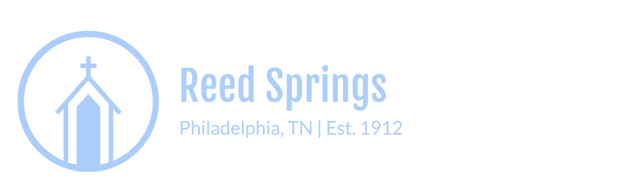 minimal-church-logo-maker-for-youth-grou