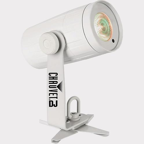 Chauvet Ez Pin Wash - Wireless