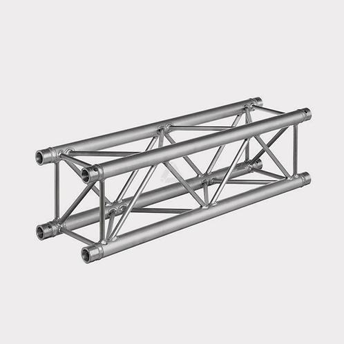 Prolyte H30V Quad 1m Truss