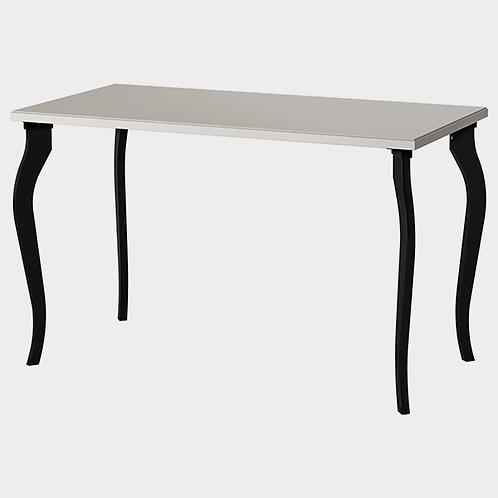 Dorian Table - White