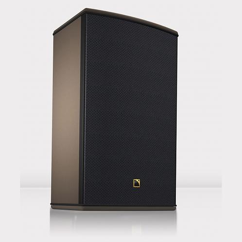L-Acoustics 8XT