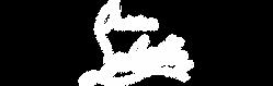 Christian Louboutin Logo
