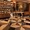 Thumbnail: Event Bar - Mirrored Gloss