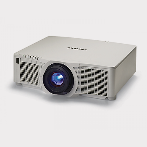 Christie LWU601i Projector