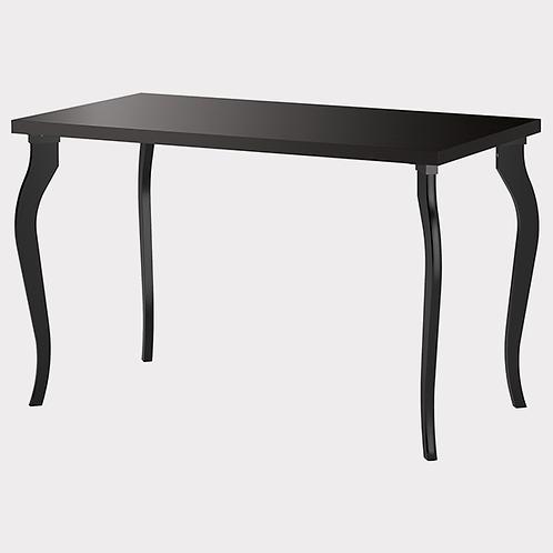 Dorian Table - Black