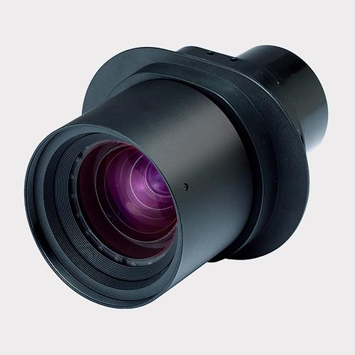 Christie ML 713 Lens
