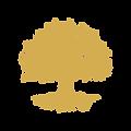 noun_Tree_2665898.png
