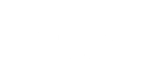 AltesSchwarzwaldHaus-Weiss-2.png