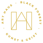 Badge-Haus_Icon-Gold.png