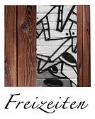 Icon_Freizeiten.png