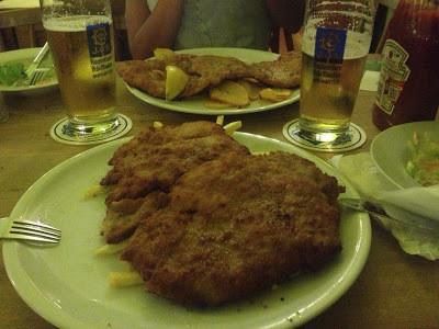 Münih: Bir şehirde 3 günde ne kadar bira içebilirdik?