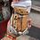 Thumbnail: Oaxaca Biscotti