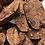 Thumbnail: Acılı Çikolatalı Biscotti