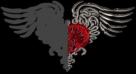SH_Logo_split.png