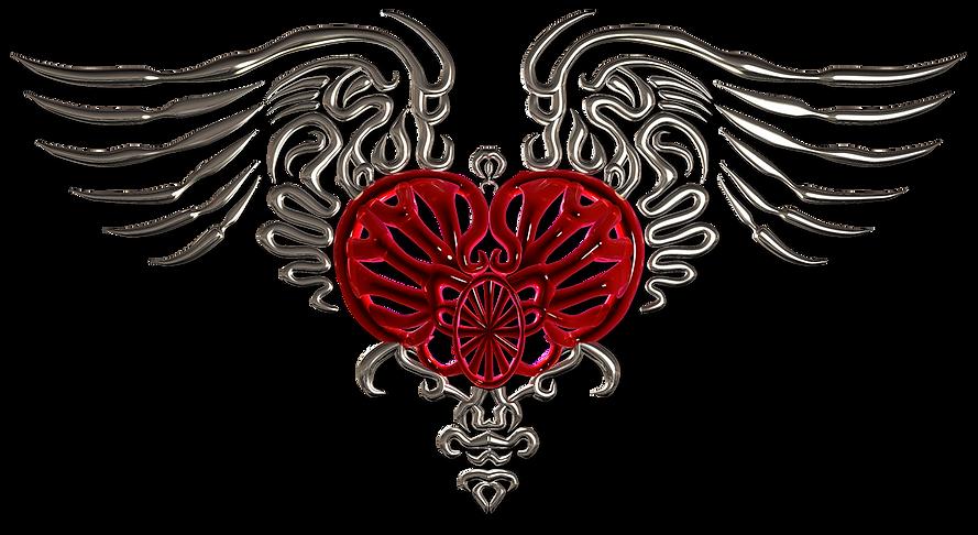 SH_Logo_dropshadow.png