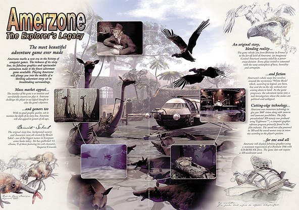 Amerzone spread.png