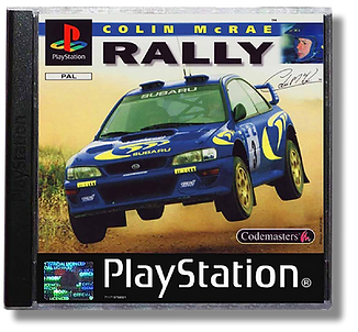 CMR PS2_case.png
