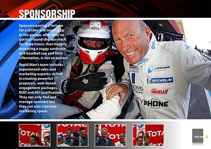 RapidMan_sponsorship.jpg