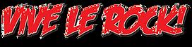 art-vivelerock-logo.png