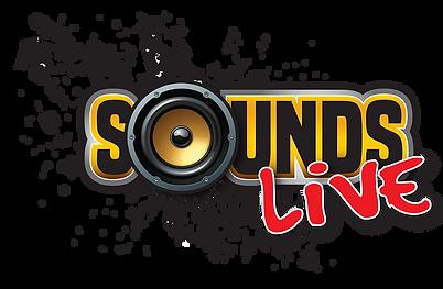 SoundsLive_Logo.png