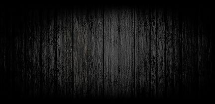 HeadHive_background_sqr.jpg
