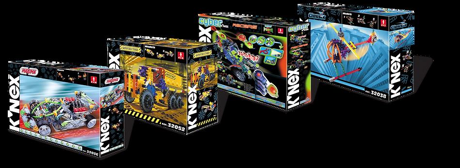 KNEX Packsx4.png