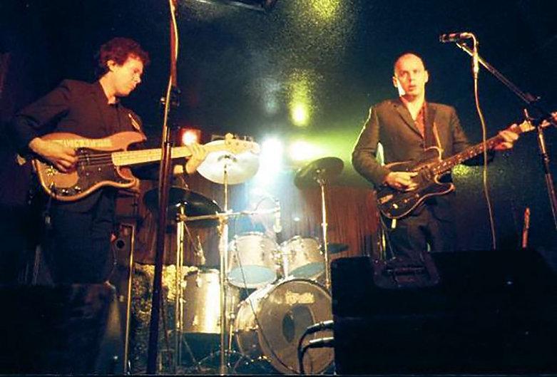 Riverside Club Fetcham Leatherhead.jpg