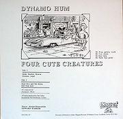 DynamoHum_Back.jpg