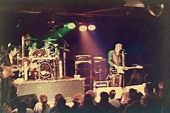 Trenton 86 band.jpg
