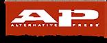Alt-Press-logo.png
