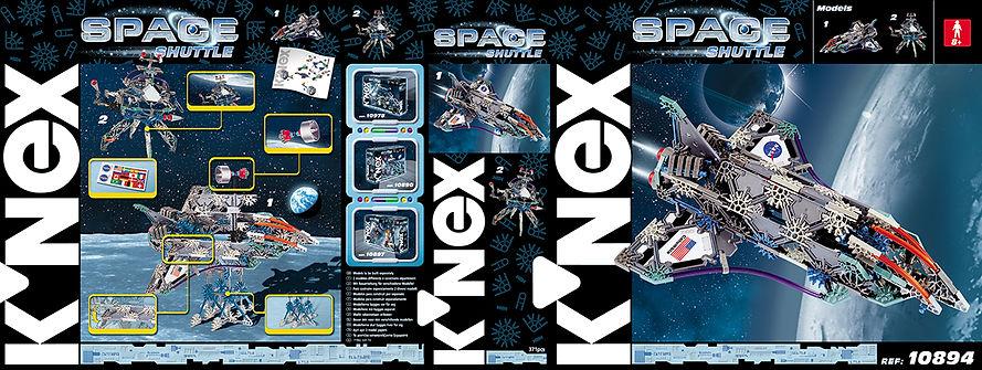 KNEX shuttle pack flat.jpg