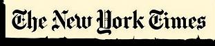 art-nytimes-logo.png