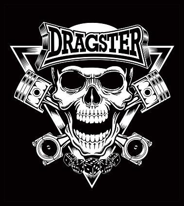 Dragster_Logo.jpg