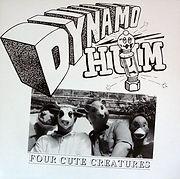 DynamoHum_Front.jpg